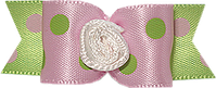 CAJ.SCR.FR-FLOWER-BOW-21.png