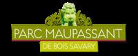 MAUPASSANT_medium.png