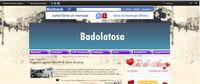 Badolatosa-Sevilla.jpg