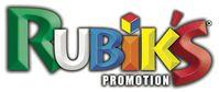 rubik's cube publicitaire personnalisable