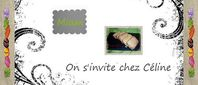on-s-invite-chez-celine-logo.jpg