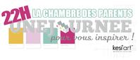 Logo-La-Chambre-des-Parents.png