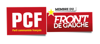 logo pcf fdg cartouche cmjn