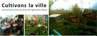 Cultivons-la-ville2-1024x381