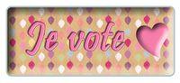 je-vote-tissu-feuille-d-automne.jpg