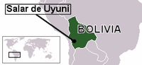 LocationSalarUyuni.png