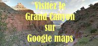 grand-canyon-google-maps-street-view.JPG