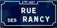rue-Rancy.JPG