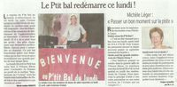 article dauphine avril 2013