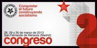 130401 congrès JCE-300x149