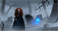 rebelle-brave-disney-pixar-merida-feux-follets.jpg