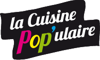 cuisine_pop_logo.png