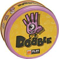 DobbleBoite.jpg