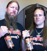 Ju_News_AmonAmarthbeer.jpg