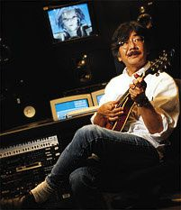 nobuo-uematsu.jpg