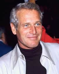 Paul-Newman-1-copie-1.jpg