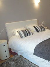 LEPIC-BEDBed-and-Breakfast-Paris-Bedroom2.jpg