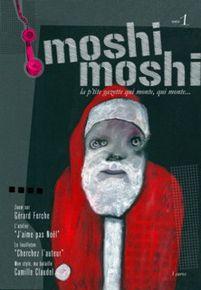 moshi-1e couv
