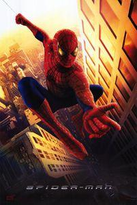 Spiderman-Poster-USA