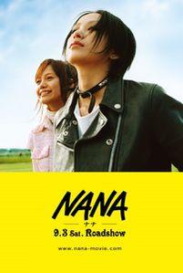nana0