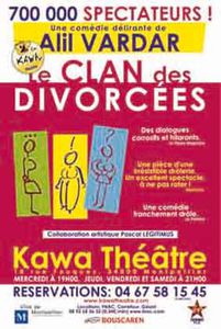 affiche-20clan-20des-20divorces2.jpg