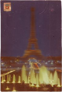 eiffel-Paris-Jean-Adrien-Arzilier-From-Point-to-Point-Studi