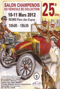 reims-2012.png