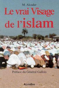 le_vrai_visage_de_l_islam_alcader_gallois391x581.jpg