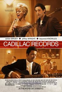 hr_cadillac_records_poster.jpg