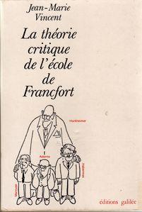JM-Vincent-francfort0026.jpg