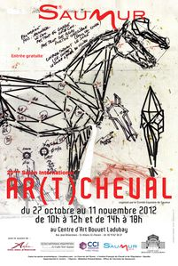 affiche-2012-1024