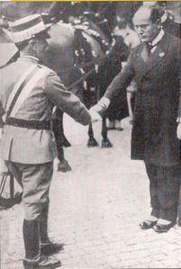 Vittorio-Eman-III-e-Mussolini.jpg