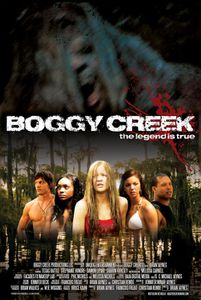 boggy-creek-legendtrue-poster2.jpg