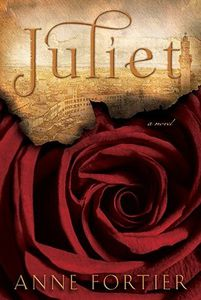 juliet-anne-fortier