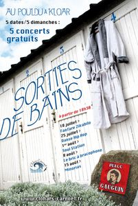 affichesorties2010.jpg