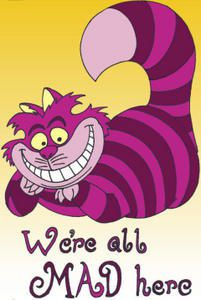 Le sourire Cheshire_Cat_by_chri77