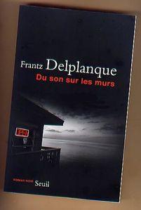 DELPLANQUE-2011