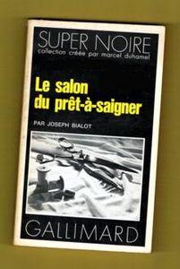BIALOT-GPLP1979