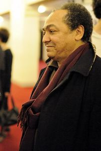 Alain-Jean-Marie-c-Ph.-Marchin.JPG