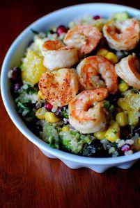 salade-quinoa.jpg