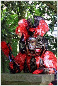 Carnaval Vénitien - Verdun 2012 (191)