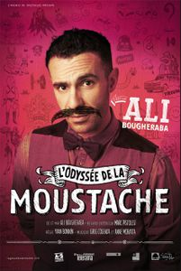 l-Odyssee-de-la-moustache.jpg