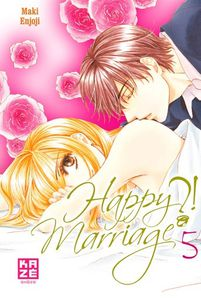 HappyMarriage5.jpg