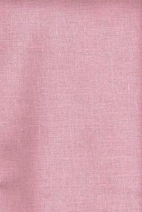 edinburgh-rose.jpg