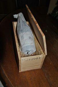 Beaucastel-HJP-2001--3---500-.jpg