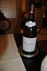 Chambertin-2000-Tortochot--1---500-.jpg