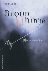 blood-ninja.jpg