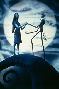 jack-and-Sally.jpg