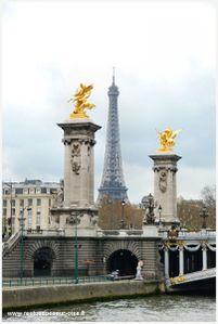 Paris croisiere Restos du Coeur Bury 02