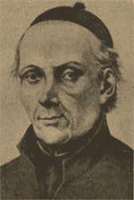 Jose-Antonio-de-Alzate-y-Ramirez--1737-1799-.jpg